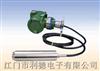 江门利德生产LDN600投入分体式液位变送器