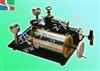 HS-YFT2001Q台式压力泵