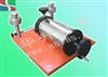 HS-YFT-1001Q台式微压压力泵