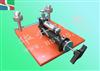 HS-YFT-2000Q台式气压压力泵