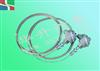 WRNK- WRPK- WZP-121 221 321 421 521铠装热电偶、热电阻