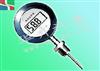 HS-W100就地温度显示仪