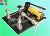HS-YFT2002Y台式液体压力泵