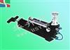 HS-YFQ-025S真空压力泵