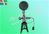 HS-YBS-WS便携式数字压力校验仪