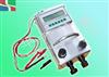 HS-YBS-WY2精密数字压力校验仪