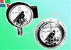 YXC.YXNC系列耐震电接点压力表