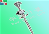 WRP-430MQ-WRN-430MQ耐磨切断热电偶