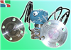 HS-3851/1151DP/GP远传差压、压力变送器