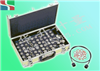 HS-YFT-X压力转换接头组件