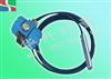 HS-GYB投入式液位变送器