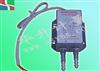 HS-FY一体化风压变送器