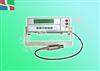 HS-YBS-WB1台式精密数字压力计