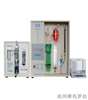 碳硫分析仪