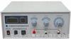 绝缘电阻测试仪(高阻计)