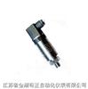 ZC/ATE-180壓力采集器