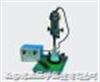 甲醛分析仪/长春博盛量子科技有限公司