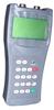 AFV手持式超聲波流量計