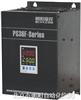SCR电力调整器/电压调压器/功率调整器/晶闸管调整器