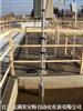 多合一污水水质在线检测仪