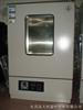 GT-TG系列高温恒温试验箱