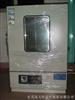 GT-T-80Z高温恒温试验箱(恒温运风试验箱)