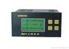 AEM280B智能流量積算儀