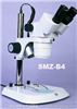 连续变倍体视(解剖)显微镜