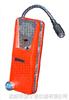 TIF-8800A 可燃�怏w�z漏�x
