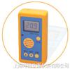 便携式氧气检测报警器