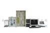 铸造化验设备 全自动电脑碳硫分析仪器