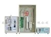 碳硫高速分析仪 碳硫快速分析仪 全自动碳硫联测分析仪器