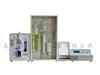 冶金分析仪器 冶金化验设备 冶金检测仪器