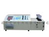 钢铁成份分析仪 钢铁分析仪器 钢铁化验设备