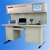 压力仪表自动校验系统 JD8051-B