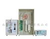 螺纹钢分析仪 铸铁分析仪