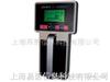 JB4060型表面污染仪
