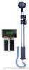 JB4060 A型射线检测仪