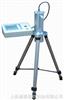 环境监测用х-γ辐射剂量率射线检测仪