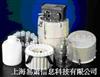 美国ISCO 3700全自动等比例水质采样器