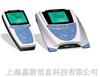 pH/ORP/离子/电导率/溶解氧 DO多参数测量仪