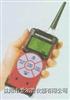 GX-2003 复合气体检测仪