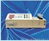 ND-SA碳硅锰检测仪