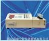 ND-SB金属材料理化分析仪
