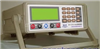 多功能过程校验仪 JD518