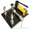 ZC-YFT02Y台式高压压力泵