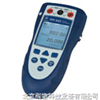 DPI880 多功能�^程信�校��x