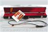 WZPB-2二等标准铂电阻温度计