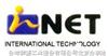 便携式蓄电池测试仪BCSU-120N-诚招代理欢迎OEM
