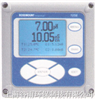 溶氧在线分析监测仪
